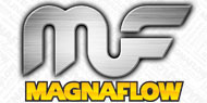 Magnaflow Articles and Reviews