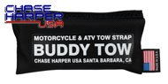 Chase Harper Buddy Tow