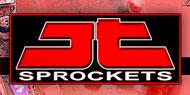 JT ATV Sprockets