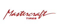 Mastercraft Tires Reviews and Articles