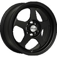 Maxxim Air Carbon Wheels