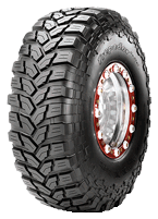 Maxxis Trepador <br>M8060 Tires