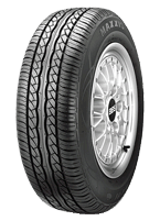 Maxxis MA-P1 <br>Car Tires