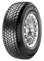 Maxxis Marauder <br>MA-S1 Truck Tires