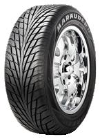 Maxxis Marauder <br>MA-S2 SUV Tires