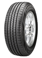 Maxxis MA-T1<br>Car Tires