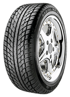 Maxxis MA-V1<br>Car Tires