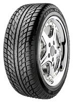 Maxxis MA-V1 <br>Car Tires