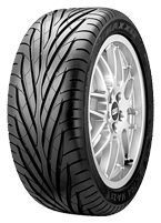 Maxxis Marauder MA-Z1<br>Car Tires