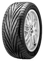 Maxxis Marauder MA-Z1 <br>Car Tires