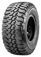 Maxxis Bighorn <br>MT-762 Tires