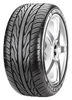 Maxxis Victra Z4S<br>Car Tires