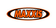 Maxxis Tires Articles and Reviews