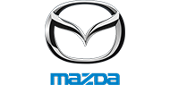 Access Limited Edition Tonneau Covers for Mazda