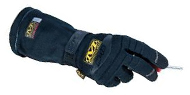 Mechanix Wear <br>M-16 Gloves