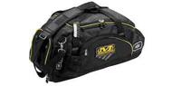 Mechanix Wear <br>Packs