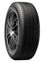 Michelin Energy MXV4 Tires