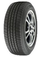 Michelin Energy Saver LTX Tires
