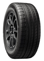 Michelin Latitude Sport Tires
