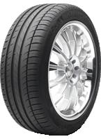 Michelin Pilot Exalto PE2 Tires