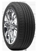 Michelin Primacy MXV4 Tires