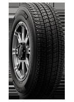 Michelin Primacy XC Tires