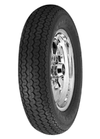 Mickey Thompson <br>Sportsman Front Tires