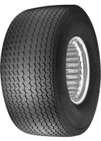 Mickey Thompson <br>Sportsman Pro Tires