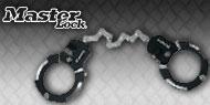 Master Lock Street Cuff
