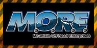 M.O.R.E. Exterior Accessories