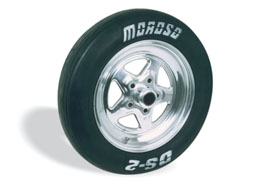 Moroso<br /> DS-2™ Front Tires