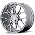 Motegi Racing Wheels<br /> MR130 Techno Mesh Anthracite