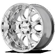 Moto Metal MO959 PVD Wheels