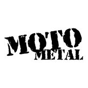 MOTO METAL Wheels <br>MO970 PVD