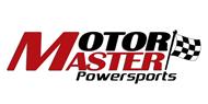 Motor Master