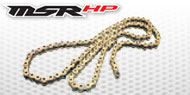 MSR Chains