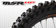 MSR Tires & Wheels