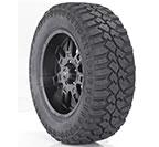 Mickey Thompson<br /> Deegan 38 Tires