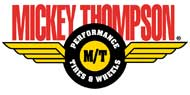 Mickey Thompson Tires Articles and Reviews