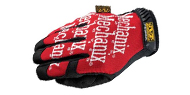 Mechanix Wear Gloves <br> The Original Series