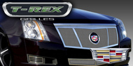T-Rex <br/> Cadillac Billet Grilles