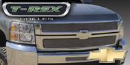 T-Rex <br/> Chevy Billet Grilles