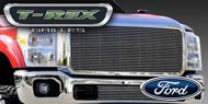 T-Rex <br/> Ford Billet Grilles
