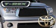 T-Rex <br/> Toyota Billet Grilles