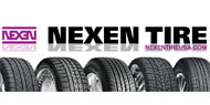 Why You Can Trust the Award Winning Nexen Tires