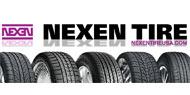 Why You Can Trust the Award Winning Nexen Tires