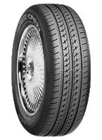 Nexen CP621 Tires