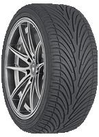 Nexen N3000 Tires