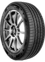Nexen N'Fera AU7 Tires