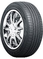 Nexen N'Priz RH7 Tires